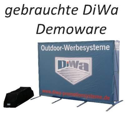 DiWa Demoware