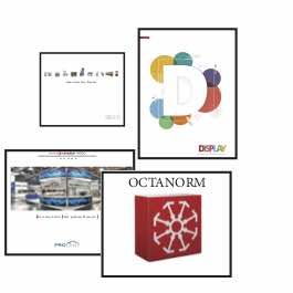 Katalog Downloads