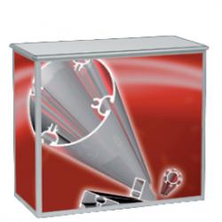 PromotionCounter Rechteck PC-2