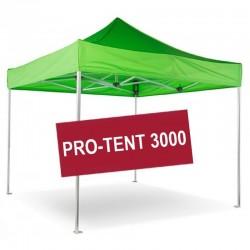 Zeltsystem ProTent 3000