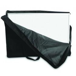 Transporttasche für Rund-Theke