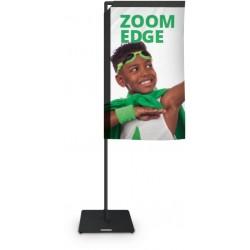 Zoom Edge